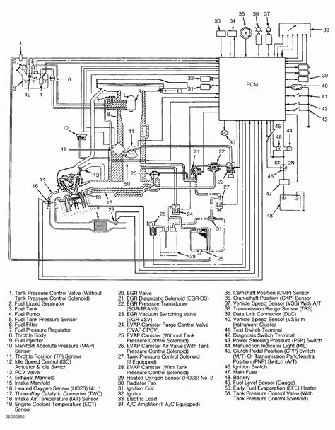 maruti 800 engine diagram free car wiring diagrams