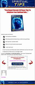Self Help Ebook Library Package with Master Resale Rights