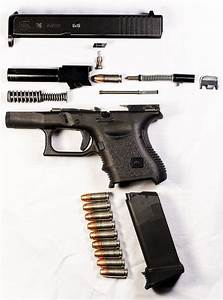 17 Best Images About Glock 26 On Pinterest