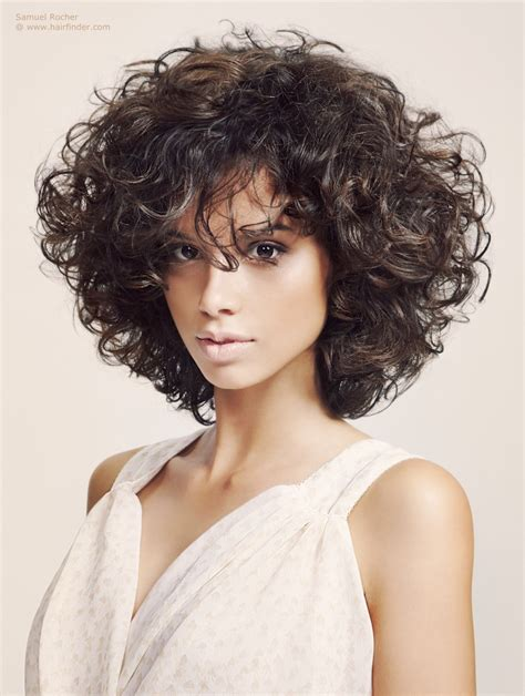 how to get big curls 2016 hairstyles4 com