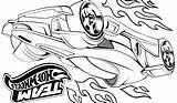 Coloring Wheels Wheel Cars Rod Drawing Drawings Medicine Hotwheels Happy Getcolorings Colorings Clipartmag Printable Getdrawings sketch template