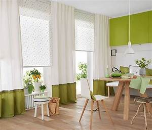 Vorhänge Und Rollos : vorh nge gardinen k ln dekofactory ~ Sanjose-hotels-ca.com Haus und Dekorationen