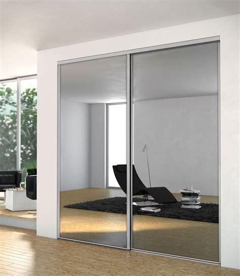 bureau blanc avec rangement dressing porte placard sogal modèle de porte de