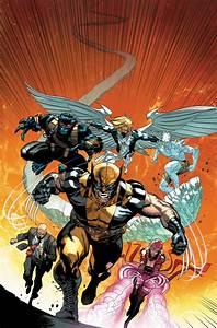 Avengers Vs X Men Spider Man Online