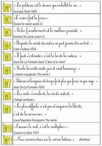 Regle De La Maison A Imprimer : regle de maison a imprimer ventana blog ~ Dode.kayakingforconservation.com Idées de Décoration