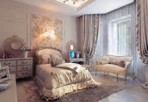 Beautiful Classic Bedrooms by 25 Traditional Bedroom Design For Your Home