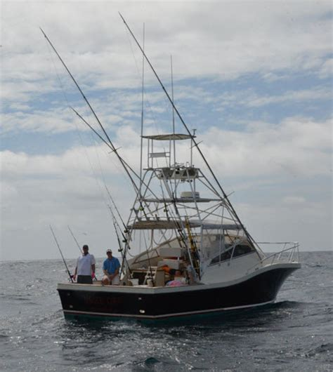 Charter Boat Fishing Jersey by New Jersey Charter Boats Nj Fishing New Jersey Fishing