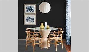 Go Dark with Bold Paint Colors for 2018 – Mann Report