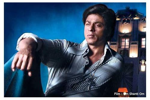 baixar de música badshah shahrukh khan movie songs