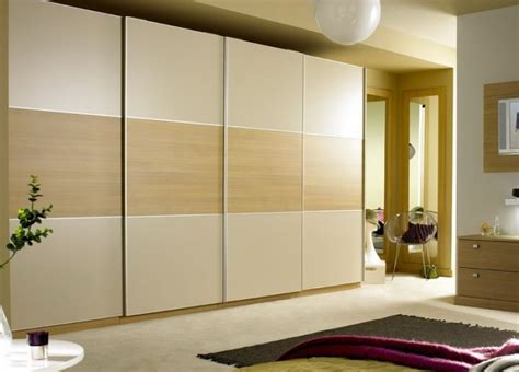 Cupboards For Bedrooms by 1000 Ideas About Bedroom Cupboards On 2 Door