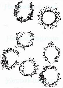 Circle henna's (belly button?) | Henna | Pinterest | Belly ...