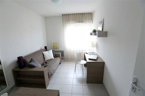 location chambre meubl馥 bordeaux location appartement meubl tours free prevnext with location appartement meubl tours uac par mois tours appartement with location