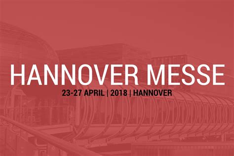 ibm at hannover messe 2018 etma at hannover messe 2018 etma metal parts
