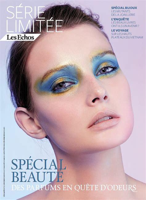 si鑒e social lvmh les echos media francese notizie economiche altre attività lvmh