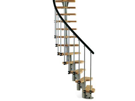 escalier escamotable escalier escamotable sur