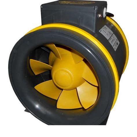 max fan pro series can fan max fan pro series 2956m h 315 mm ec motor