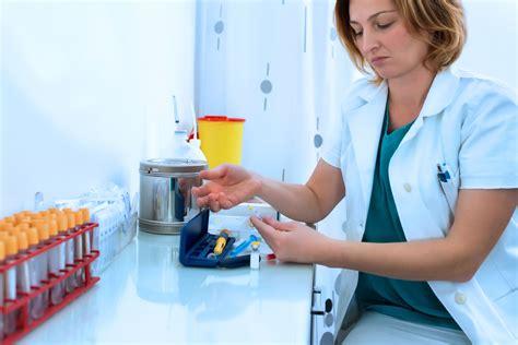 fecal transplant microbiota transplants