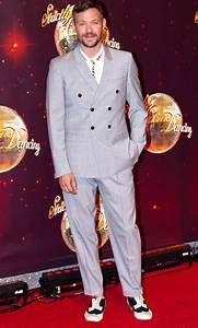 Daisy Lowe says Strictly makes her more nervous than ...
