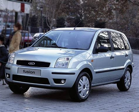 how can i learn about cars 2003 ford focus parking system ford fusion 2002 galerie prasowe galeria autocentrum pl