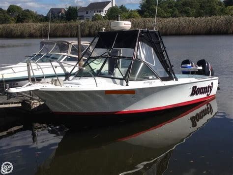 Cuddy Cabin Power Boats by Used Bertram Cuddy Cabin Boats For Sale Boats