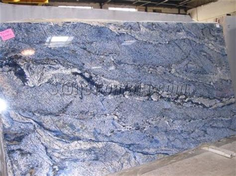 blue bahia granite blue granite countertops blue