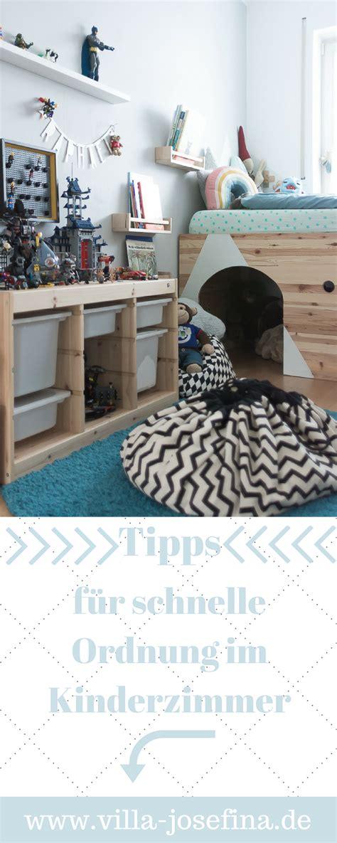 Aufbewahrung Kinderzimmer Junge by Ordnung Im Kinderzimmer Ones Schreibtische