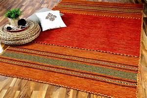 Teppich Mit Namen : teppich terracotta finest unique loom autumn collection teppich rustikal warm terrakotta ~ Eleganceandgraceweddings.com Haus und Dekorationen