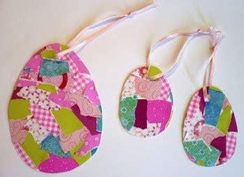 easy easter crafts  preschoolers  toddlers