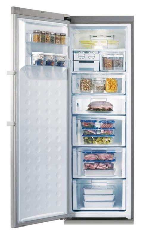 freezer cassetti congelatori da affiancare al frigo cose di casa