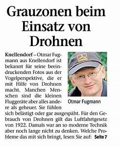 Neue Presse Kronach : info flugmann luftbilder ~ Buech-reservation.com Haus und Dekorationen