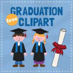 graduation clipart kindergarten graduation pencil and in 685 | graduation clipart kindergarten graduation 13