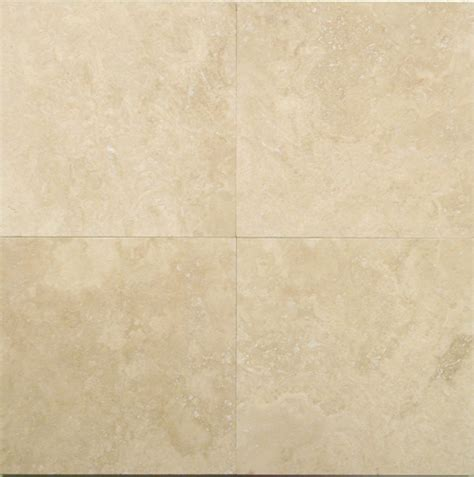 travertine ivory porcelain tile