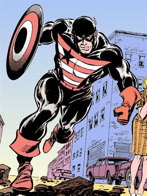 Best Agent Images Pinterest Capt America
