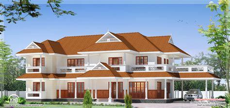 2 bedroom house floor plans beautiful luxury two storey house design kerala home