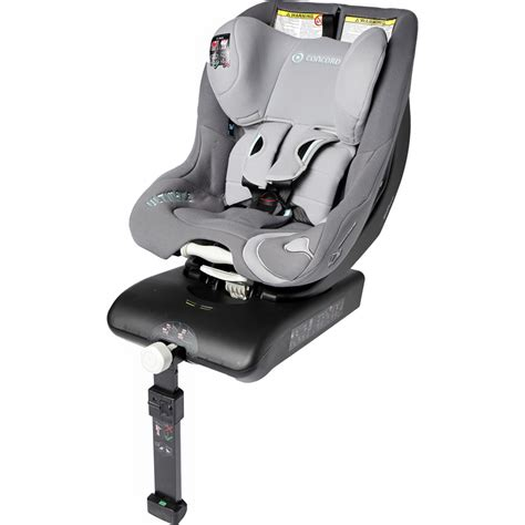 si鑒e auto 0 1 isofix test concord ultimax 2 si 232 ge auto ufc que choisir