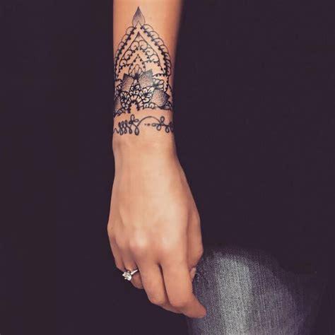 tattoo ton temps tatoueur  toulouse le meilleur du
