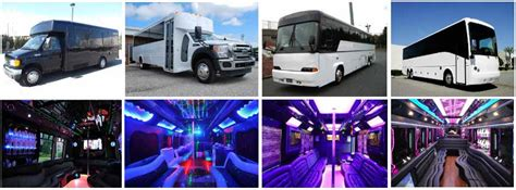 Places To Rent A Limo Near Me by St Louis Mo Top 10 Buses Limo Rentals