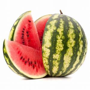 Why You Need More Watermelon in Your Pregnancy Diet | Fit ...