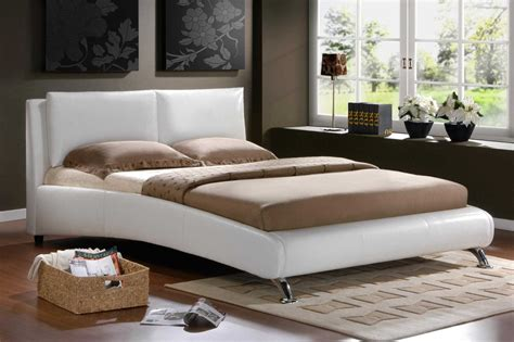 canap faux cuir pictures of different types of beds thenhhouse com