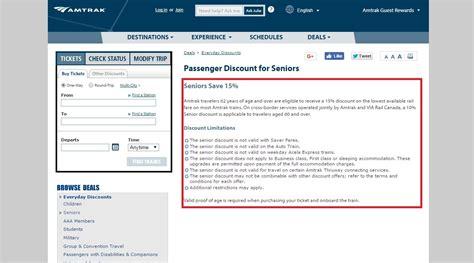 iexplorer discount codes