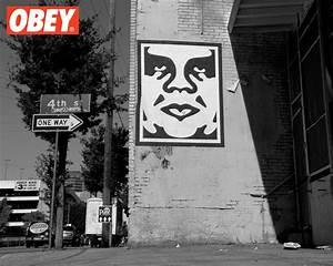 Garage Andre : obey giant zen garage ~ Gottalentnigeria.com Avis de Voitures