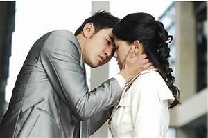 4 Taiwanese dramas remade into Korean dramas that you don ...