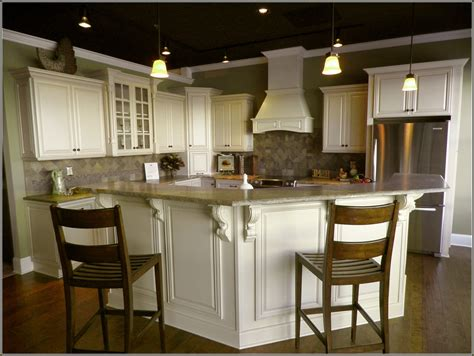 antique look kitchen cabinets antique kitchen cabinets for vintage style room manitoba 4110