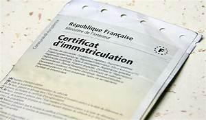 Demande Carte Grise Prefecture : carte grise certificat d 39 immatriculation devis tarif et prix pour carte grise en ligne ~ Maxctalentgroup.com Avis de Voitures