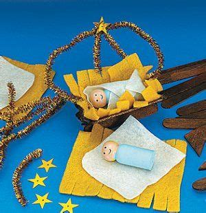 religious christmas crafts to make 717 best simple nativity crafts for images on decoration crafts