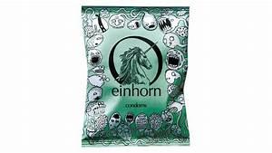 Kondome Auf Rechnung : einhorn kondome ~ Themetempest.com Abrechnung