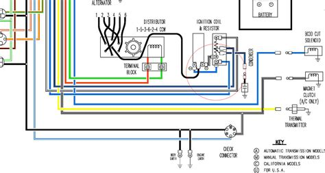 Jeep Yj 6 Cyl Engine Diagram by 2000 Jeep 6 Cylinder Engine Diagram