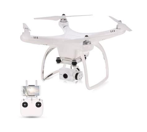geile drohne zum kleinen preis upair  pro  gps quadcopter rtf mit gimbal aus deutschland