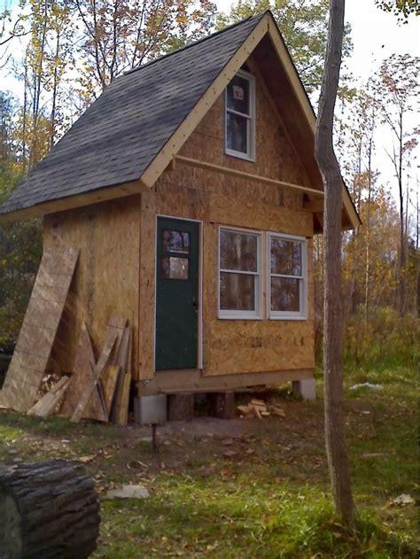 cabin designs free small cabins designs small log cabin small mountain cabin