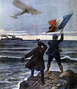 Traverser La Manche En Voiture : cours de histoire g ographie 4e la r volution des transports ~ Medecine-chirurgie-esthetiques.com Avis de Voitures